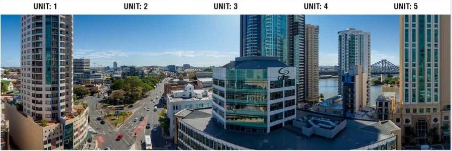 Level 17 Unit 1-5