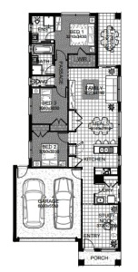 Click to open large floorplan