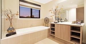 bathroom-design-point-cook-coral-2600