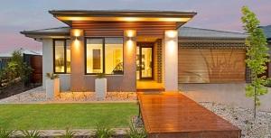 home-design-truganina-topaz-1900