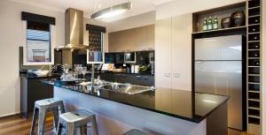 kitchen-design-point-cook-sheraton-3900