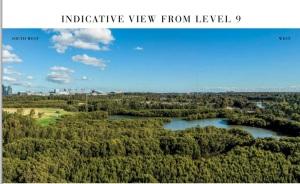 view level 9