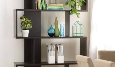 avoca shelf