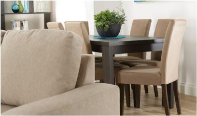 avoca table