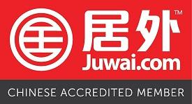 juwai small size logo